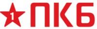 Логотип (торговая марка) ПКБ