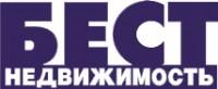 Логотип (торговая марка) БЕСТ-Недвижимость
