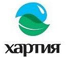 Логотип (торговая марка) ОООХартия