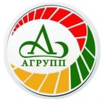 Логотип (торговая марка) ОООТоргСтрой