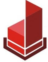 Логотип (торговая марка) ОООНовое время