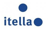 Логотип (торговая марка) Itella
