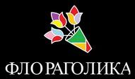 Логотип (торговая марка) ИПВойтович Дарья Андреевна