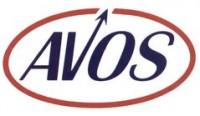Логотип (торговая марка) ОООАвосдент