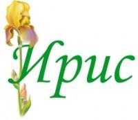 Логотип (торговая марка) ОООИрис