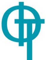 Логотип (торговая марка) ОООФИНАНСОВЫЕ ТЕХНОЛОГИИ