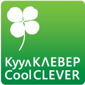 Логотип (торговая марка) КуулКлевер (МясновЪ, Отдохни)