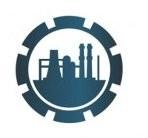 Логотип (торговая марка) ОООСПЕЦКОМБИНАТ