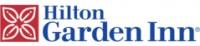 Логотип (торговая марка) Hilton Garden Inn Volgograd
