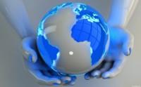 Логотип (торговая марка) Click
