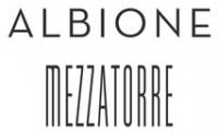 Логотип (торговая марка) ALBIONE&MEZZATORRE