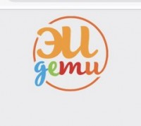 Логотип (торговая марка) ОООУмникум