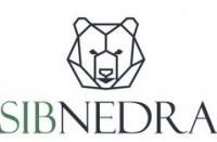 Логотип (торговая марка) ОООСибНедра