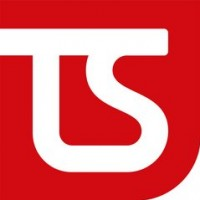 Логотип (торговая марка) ИПTS
