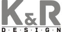 Логотип (торговая марка) ООО ЭнергоМонтаж