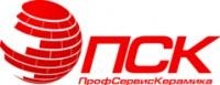 Логотип (торговая марка) MAUER