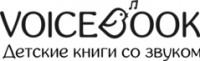 Логотип (торговая марка) ОООВойс Групп Медиа