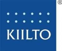 Логотип (торговая марка) KiiltoClean
