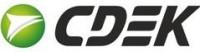 Логотип (торговая марка) ОООЛогистические Системы