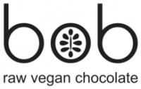Логотип (торговая марка) ОООБоб