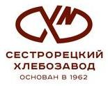 Логотип (торговая марка) ООО Сестрорецкий хлебозавод