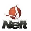 Логотип (торговая марка) НЕЛТ