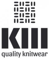 Логотип (торговая марка) ОООТД Катри