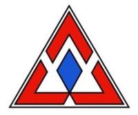 Логотип (торговая марка) Космос-Нефть-Газ, ФПК