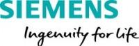 Логотип (торговая марка) ОООСименс Мобильность