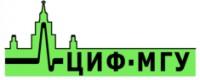 Логотип (торговая марка) ОООЦентр инженерной физики МГУ