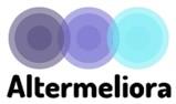 Логотип (торговая марка) Altermeliora OU