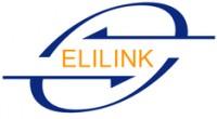 Логотип (торговая марка) Elilink