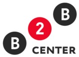 Логотип (торговая марка) B2B-Center