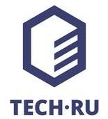 Логотип (торговая марка) ОООДиджитал Нетворк