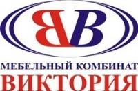 Логотип (торговая марка) ОООВИТОРИЯ