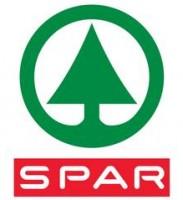 Логотип (торговая марка) ООО ФЕРЗЬ