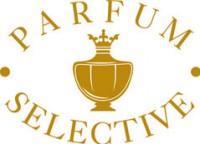 Логотип (торговая марка) Parfum Selective