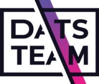 Логотип (торговая марка) DATS.TEAM