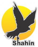 Логотип (торговая марка) ОООШАХИН