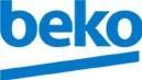 Логотип (торговая марка) ООО БЕКО