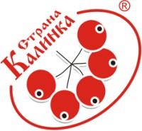 Логотип (торговая марка) ООО Калинка