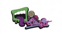 Логотип (торговая марка) TidBit