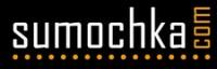 Логотип (торговая марка) ОООМодные покупки Онлайн