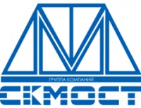 Логотип (торговая марка) АОМОСТ, УСК