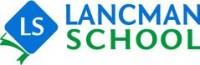 Логотип (торговая марка) ОООLancman School