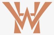 Логотип (торговая марка) ООООтель Вавельберг