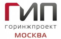 Логотип (торговая марка) ОООГорИнжПроект-Москва