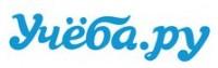 Логотип (торговая марка) Ucheba.ru