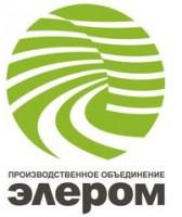 Логотип (торговая марка) ООО ПО Элером