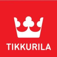 Логотип (торговая марка) Тиккурила